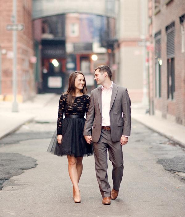 Kineziológiai terápia pároknak